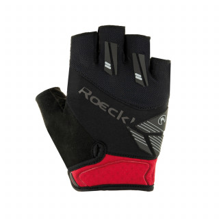 Roeckl INDEX Fahrrad Handschuhe kurz