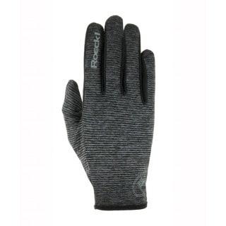 Roeckl Java Running / Crossover Handschuhe