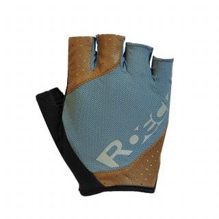 Roeckl Oxford Urban Fahrrad Handschuhe kurz