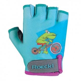Roeckl Turda Kinder Handschuhe