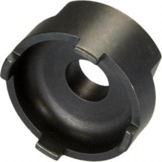 Rohloff Ritzelabzieher 135/170 mm