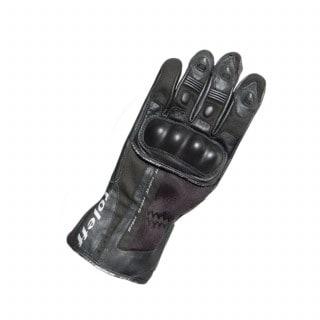 Römer RO 45 Lederhandschuhe