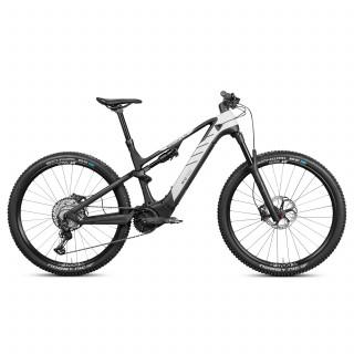 "Rotwild R.C750 Pro E-Mountainbike 29"""