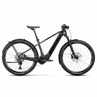 """Rotwild R.T750 Tour E-Mountainbike 29"""""""
