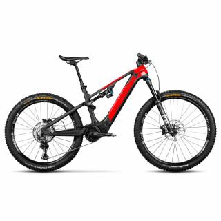 "Rotwild R.X750 Core E-Mountainbike 29"" / 27,5"""