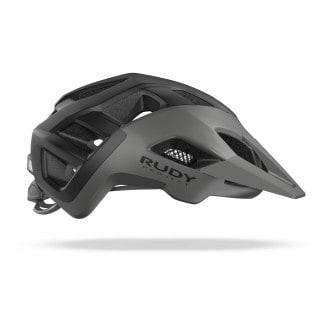 Rudy Project Crossway MTB Helm