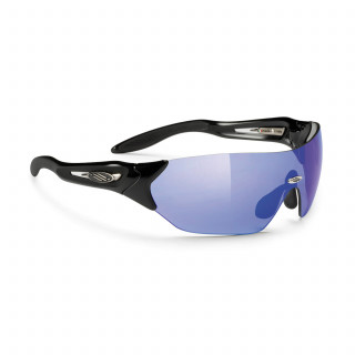 RUDY PROJECT Hypermask Sportbrille