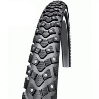 Schwalbe Marathon Winter Spike-Reifen (26 Zoll)