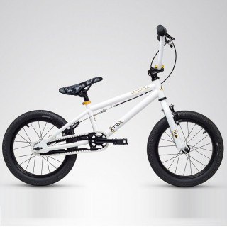 S'Cool Xtrix 16 mini BMX 16""