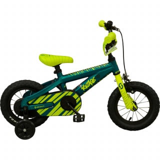 Scott Voltage JR 12 Zoll Kinderfahrrad