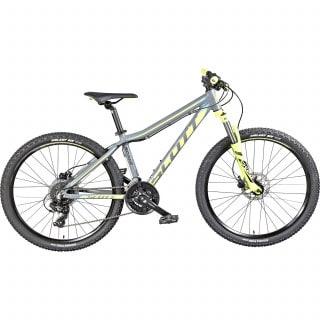 Scott Scale 600 Disc Jugendmountainbike