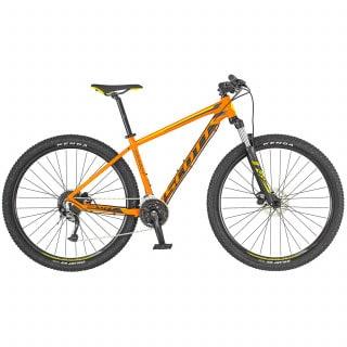 """Scott Aspect 740 Mountainbike 27,5"""""""