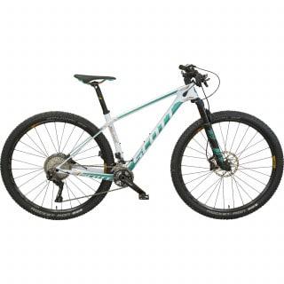 """Scott Contessa Scale 700 Mountainbike Damen 27,5"""""""