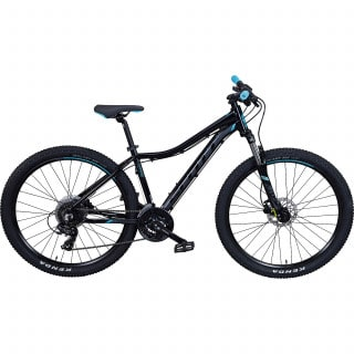 Scott Contessa 730 Damen Mountainbike