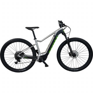 Scott Aspect eRide 30 Elektro-Mountainbike