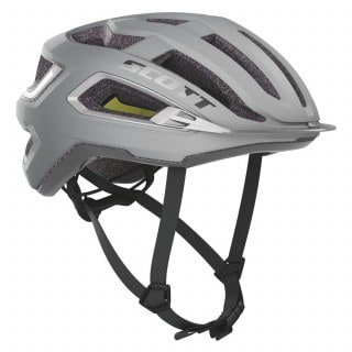 Scott ARX Plus MIPS MTB-Helm