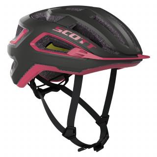 Scott ARX Plus Fahrrad Helm