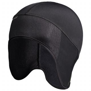Scott AS 10 Helmetundercover Radmütze