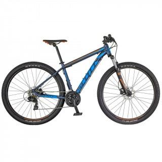 Scott Aspect 760 Bike 27.5 Zoll Hardtail Mountainbike