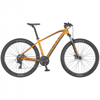 Scott Aspect 770 Mountainbike Hardtail