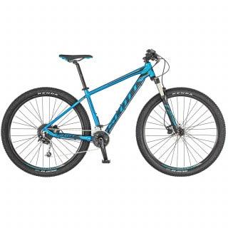 "Scott Aspect 930 Mountainbike Hardtail 29"""