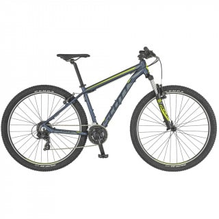 Scott Aspect 980 Mountainbike