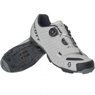 Scott Comp Boa Reflective MTB Schuhe