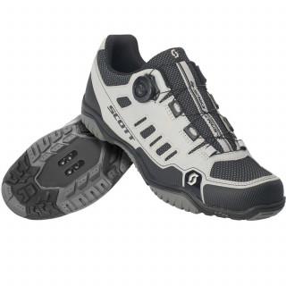 Scott Sport Crus-R Boa Reflective MTB-Schuhe Damen