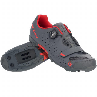Scott Comp Boa MTB Schuhe