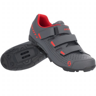 Scott Comp RS MTB Schuhe