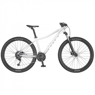Scott Contessa Active 40 Mountainbike Damen