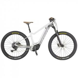 Scott Contessa Aspect eRide 10 E-Mountainbike