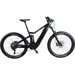 """Scott E-Genius 710 Fully 27.5"""" Elektromountainbike"""