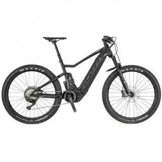 Scott E-Spark 710 E-Bike Mountainbike