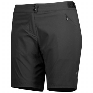 Scott Endurance ls/fit Bike Shorts Damen