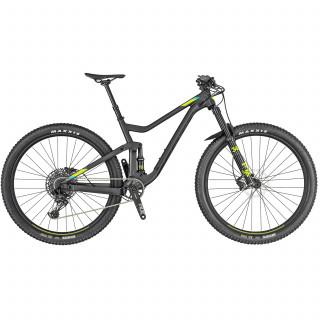 """Scott Genius 950 Fully Mountainbike 29"""""""