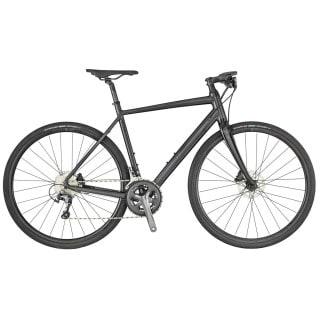 Scott Metrix 20 Fitnessbike