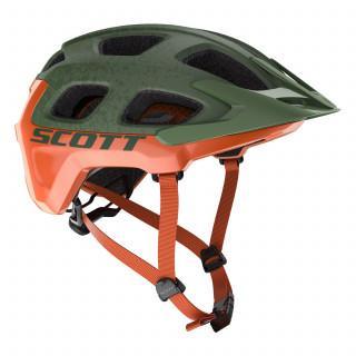 Scott MTB Vivo Plus Fahrradhelm