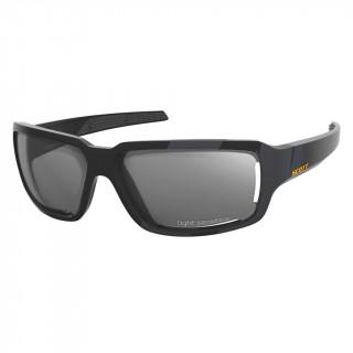 Scott Obsess ACS LS Fahrradbrille