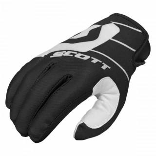 Scott Race 350 Textilhandschuhe