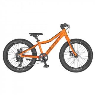 Scott Roxter 20 Jugendbike Fahrrad