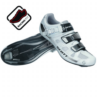 SCOTT RR Pro Rennradschuhe