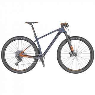 Scott Scale 930 Mountainbike