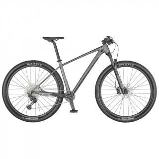 Scott Scale 965 Hardtail Mountainbike