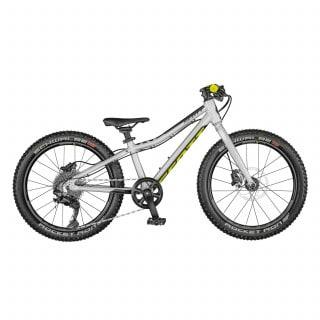 Scott Scale RC 200 Jugendmountainbike