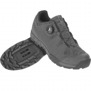 Scott Sport Trail BOA MTB Schuhe