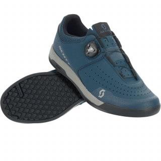 Scott Sport Volt MTB Schuhe