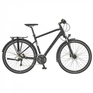 Scott SUB Sport 20 Men Trekkingbike