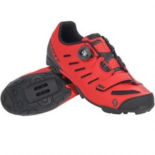 Scott Team Boa MTB Schuhe