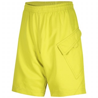 Scott Trail 10 LS/ Fit Bikeshorts Kinder